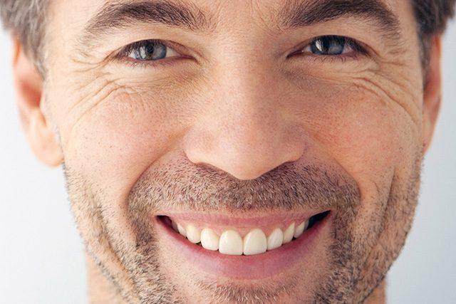 Banner home estética dental