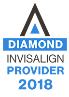 http://firstdental.es/wp-content/uploads/2018/09/2018_diamond.png