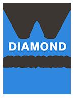 https://firstdental.es/wp-content/uploads/2018/09/2018_diamond.png