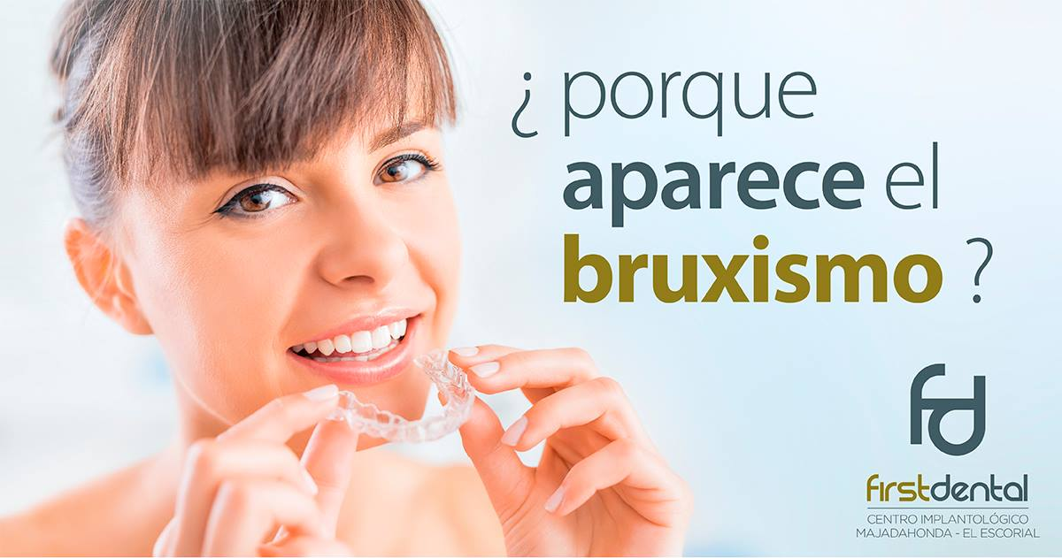 https://firstdental.es/wp-content/uploads/2018/09/EL-BRUXISMO.jpg