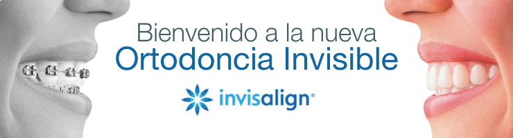http://firstdental.es/wp-content/uploads/2018/09/FIRSTDENTAL_BANNER_ORTODONCIA_1.jpg