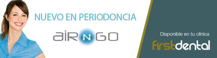 Periodoncia airngo