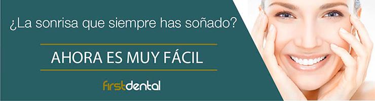 http://firstdental.es/wp-content/uploads/2018/09/FIRSTDENTAL_BANNER_estetica.jpg