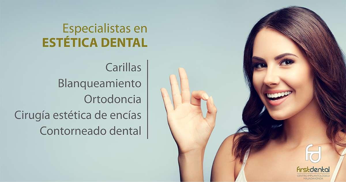 https://firstdental.es/wp-content/uploads/2018/09/Firstdental-servicios.jpg