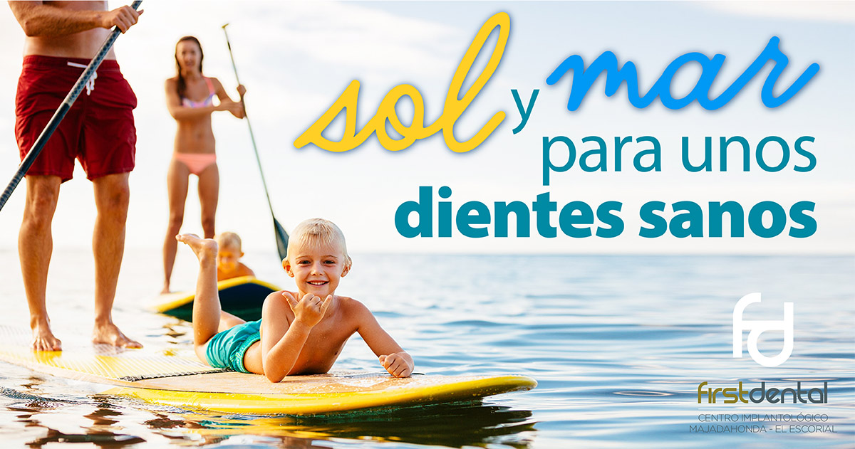 https://firstdental.es/wp-content/uploads/2018/09/Firstdental-sol-y-mar.jpg