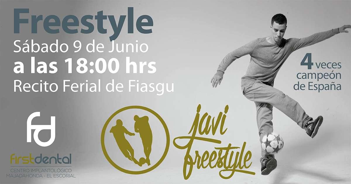 https://firstdental.es/wp-content/uploads/2018/09/banner-Firstdental-Freestyle.jpg