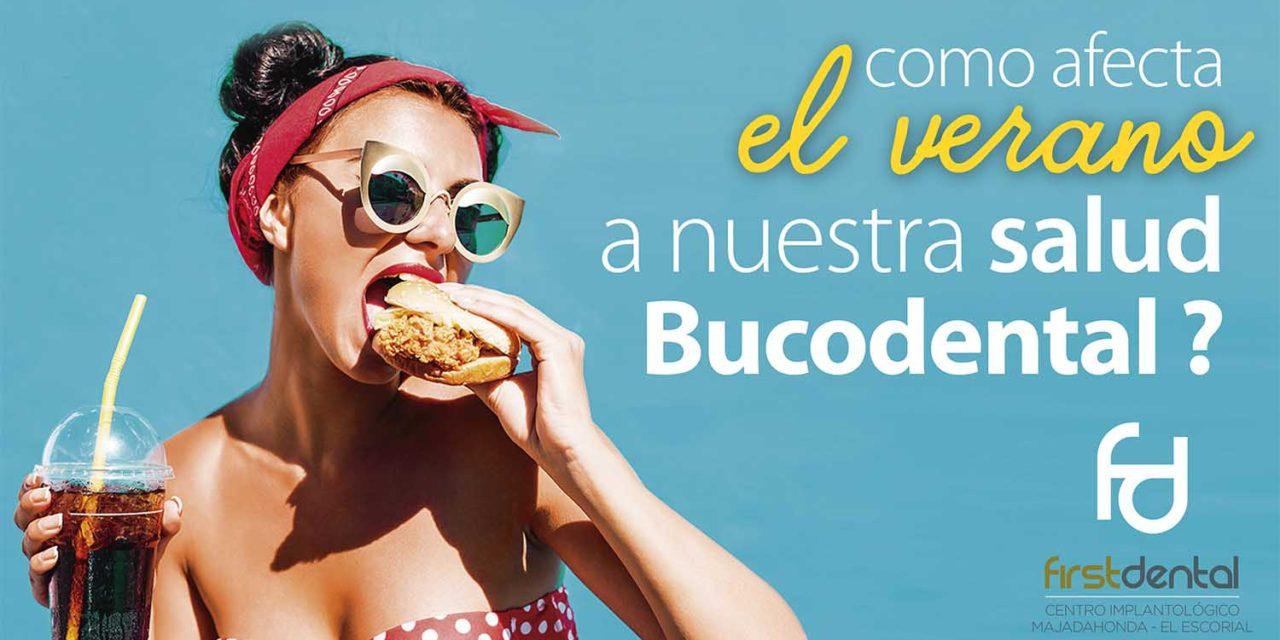https://firstdental.es/wp-content/uploads/2018/09/banner-Firstdental-afecta-verano-1280x640.jpg