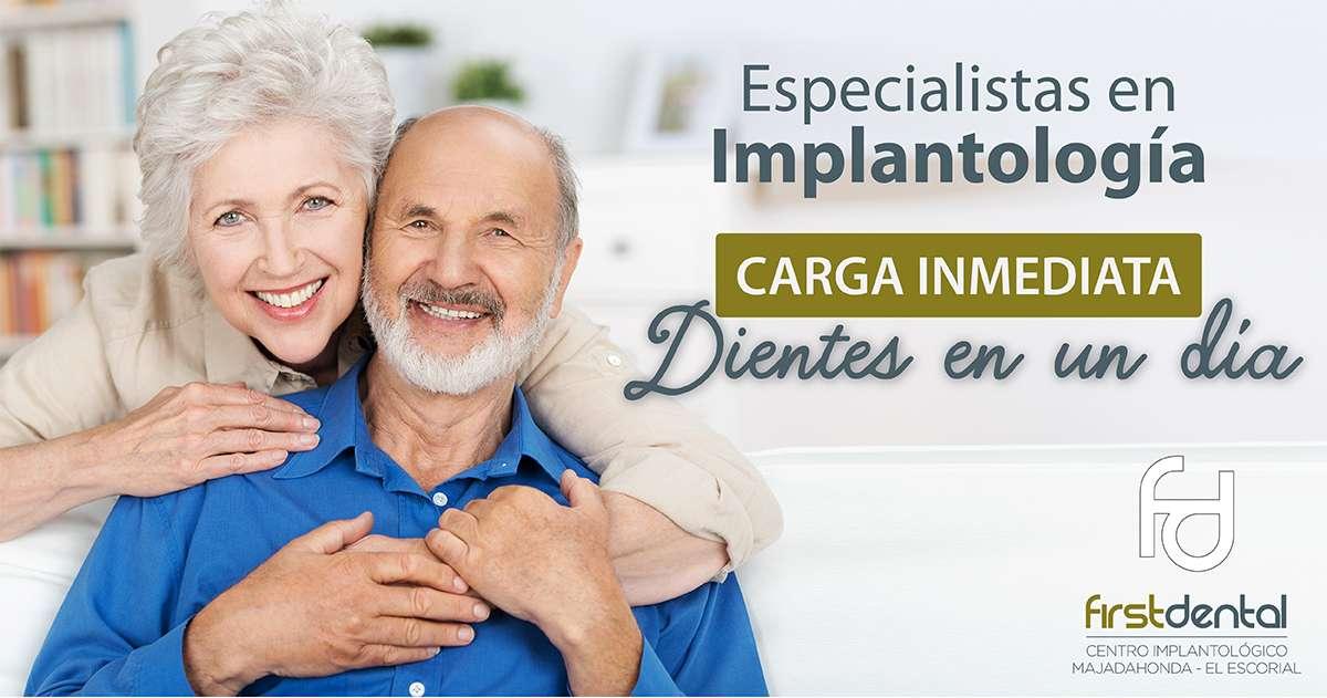 https://firstdental.es/wp-content/uploads/2018/09/banner-Firstdental-carga-inmediata.jpg