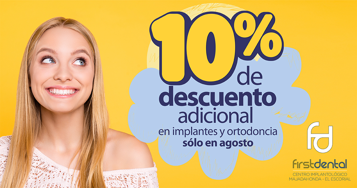 https://firstdental.es/wp-content/uploads/2018/09/banner-Firstdental-descuento-agosto.jpg