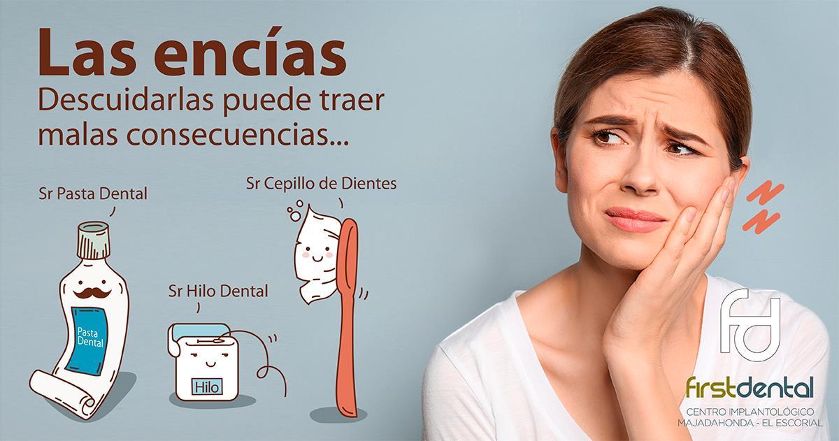 https://firstdental.es/wp-content/uploads/2018/09/banner-Firstdental-encias.jpg