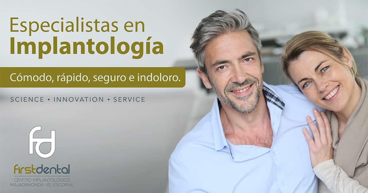 https://firstdental.es/wp-content/uploads/2018/09/banner-Firstdental-implantologia.jpg