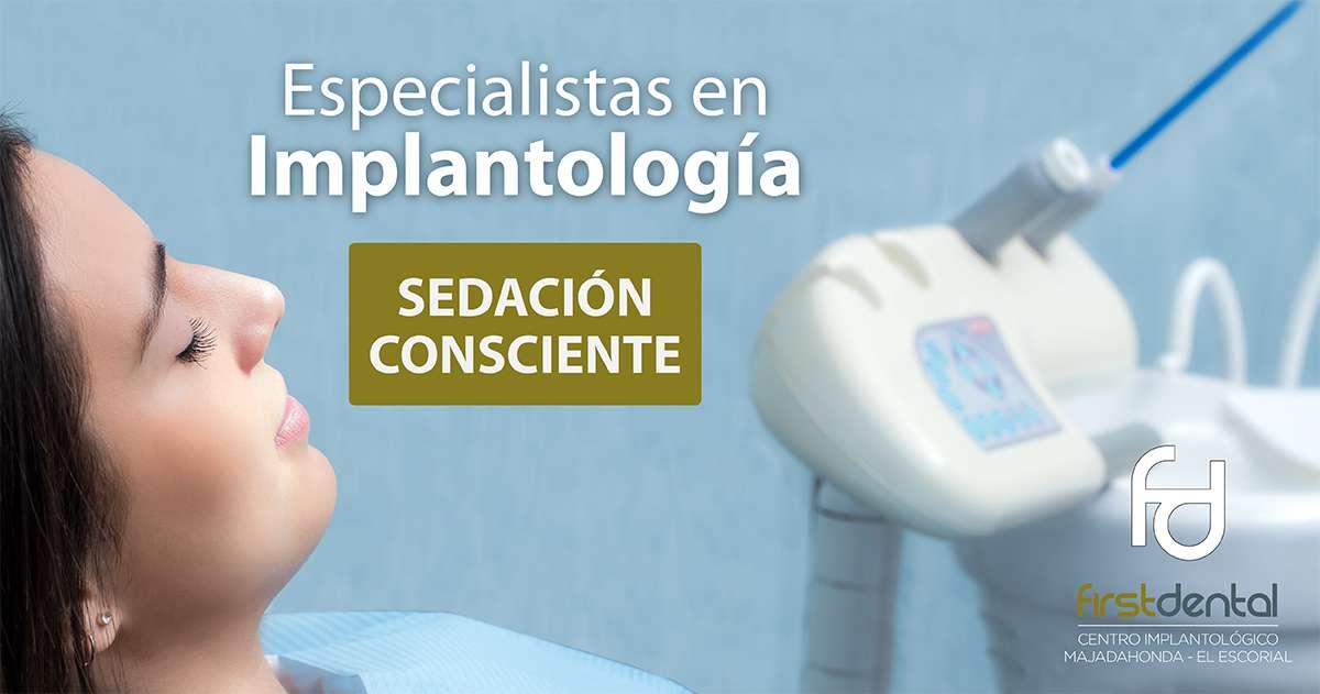 https://firstdental.es/wp-content/uploads/2018/09/banner-Firstdental-sedacion.jpg