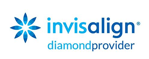 https://firstdental.es/wp-content/uploads/2018/09/invisaling-diamond.jpg