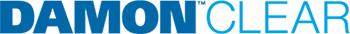 https://firstdental.es/wp-content/uploads/2018/09/logo_damonclear.jpg