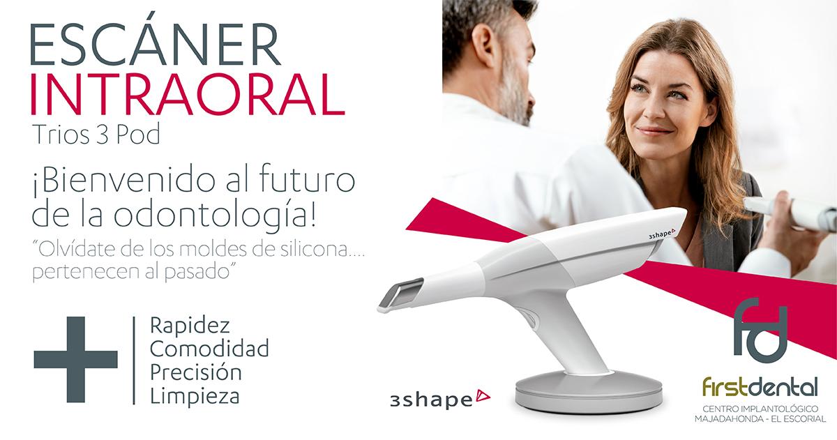 https://firstdental.es/wp-content/uploads/2018/12/banner-Firstdental-escaner-intraoral.jpg