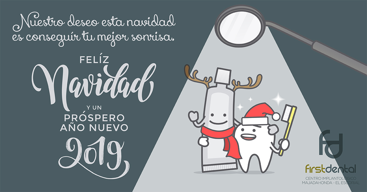 https://firstdental.es/wp-content/uploads/2018/12/banner-Firstdental-navidad-2019.jpg