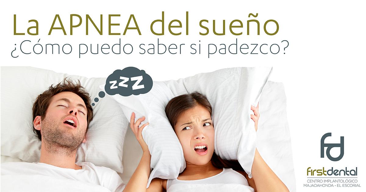 https://firstdental.es/wp-content/uploads/2019/05/banner-Firstdental-apnea-sueno.jpg
