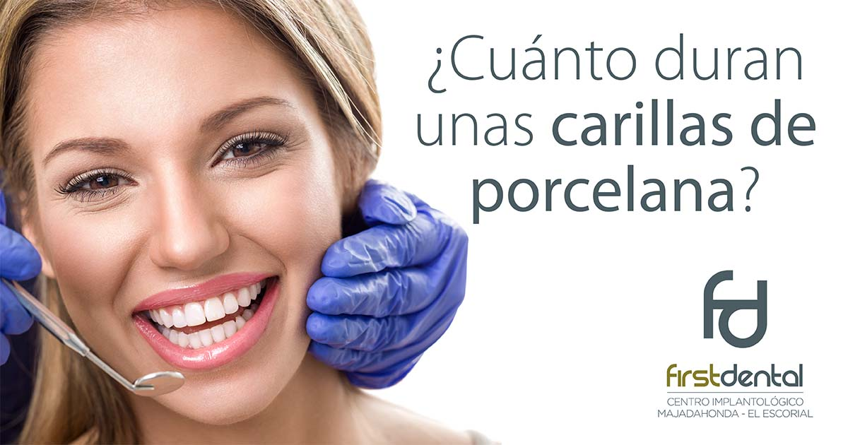 https://firstdental.es/wp-content/uploads/2019/07/banner-Firstdental-cuanto-duran-carillas-porcelana.jpg