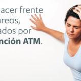 disfunción ATM