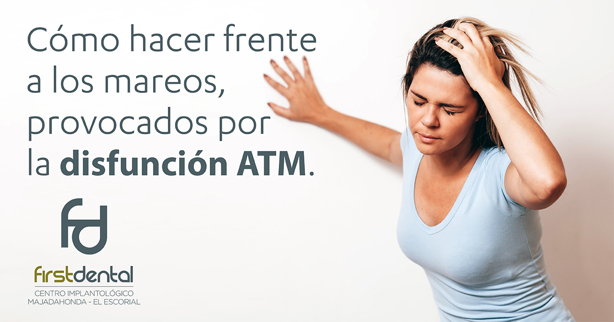 https://firstdental.es/wp-content/uploads/2019/07/banner-Firstdental-mareos-ATM.jpg