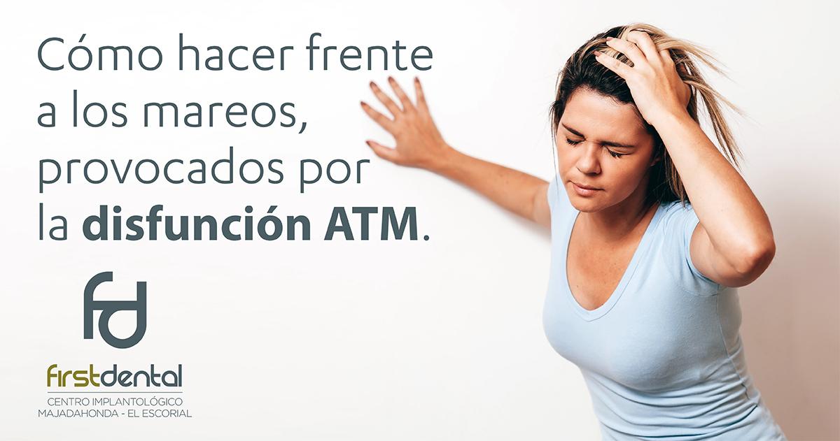 https://firstdental.es/wp-content/uploads/2019/07/banner-Firstdental-mareos-ATM.jpg
