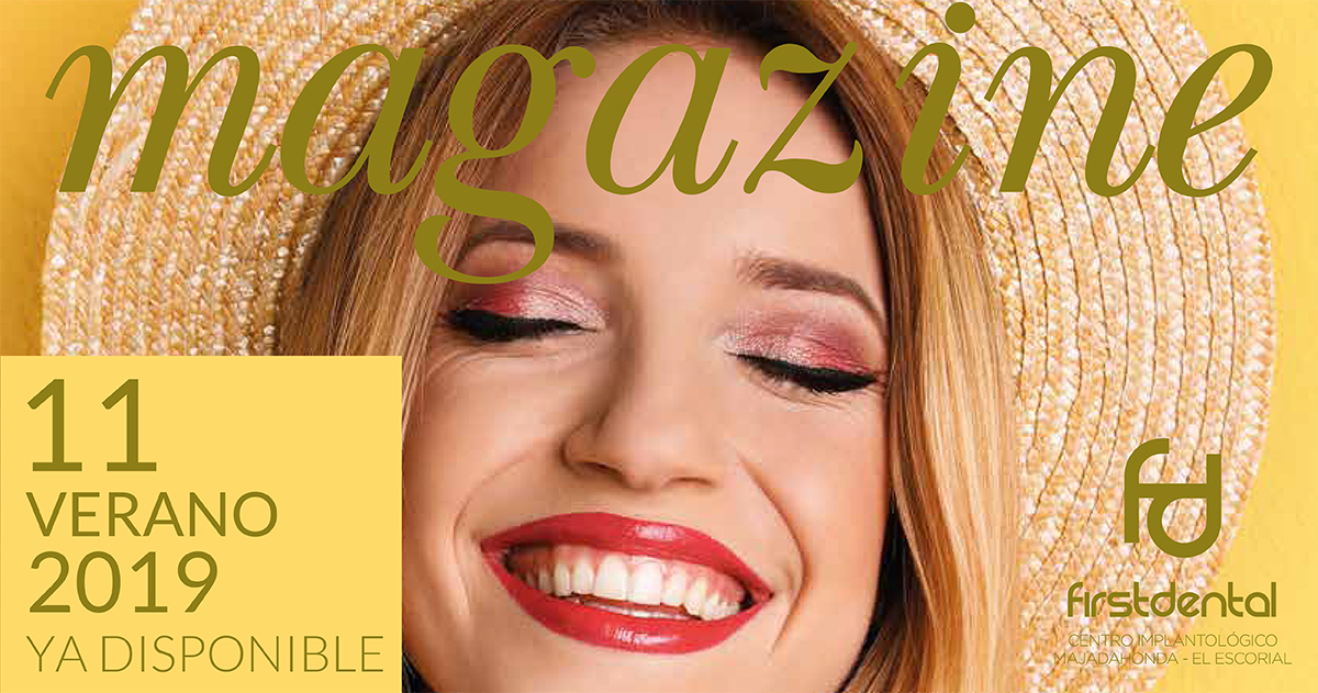 https://firstdental.es/wp-content/uploads/2019/07/banner-Firstdental-revista-verano.jpg