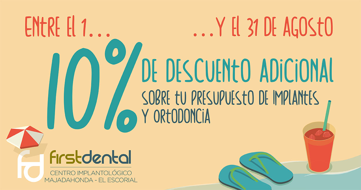 https://firstdental.es/wp-content/uploads/2019/08/banner-Firstdental-10-descuento.jpg