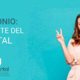 Blog post Zirconio