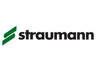 https://firstdental.es/wp-content/uploads/2021/03/logo-straumann.jpg