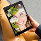 Magazine Firstdental